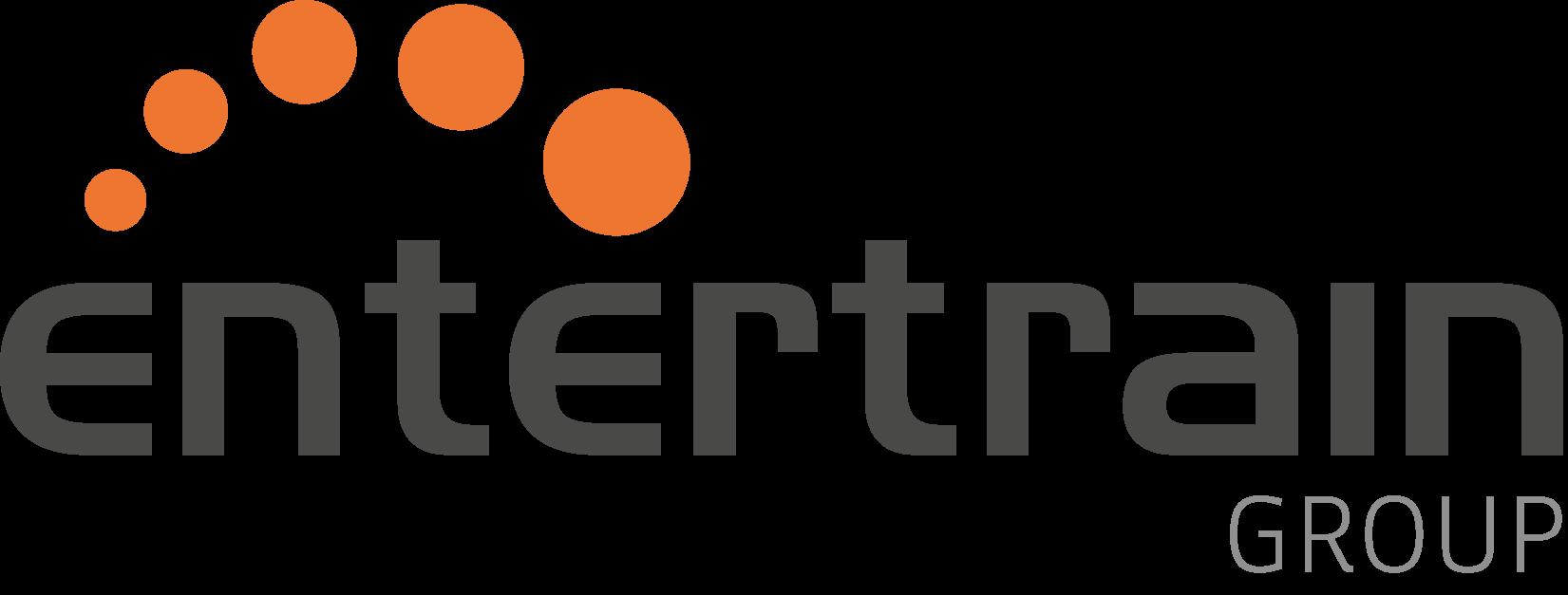 entertrain-logo-group