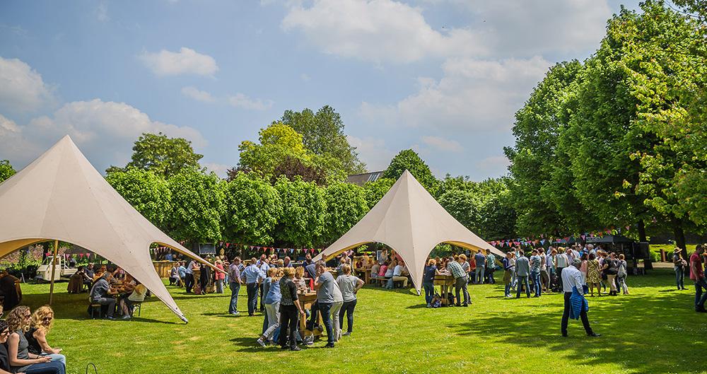 evenement Roermond